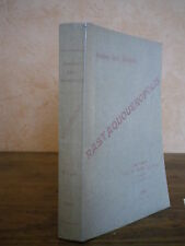 RASTAQUOUEROPOLIS - COMTESSE LYDIE ROSTOPTCHINE - 1897