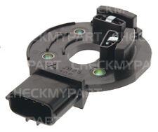 Crank Angle Sensor Ford Laser KF TX3  KH TX3 BG -CAS-026