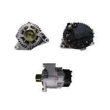 Fits CITROEN Berlingo 1.4i AC PS Alternator 1997-2002 - 783UK