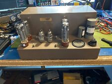 Marantz 8 8B Complete Electrical Restoration Service