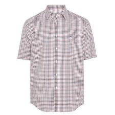 RM Williams Hervey Shirt - RRP 99.99 - FREE POST
