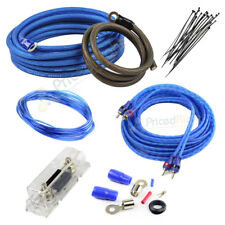 Cool Stinger Wiring Kit For Sale Ebay Wiring Digital Resources Funapmognl