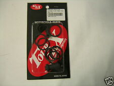 316 TourmaX kit revisione HONDA VFR VTECH 800 2002 - 2010