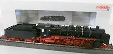 **NEU** Märklin 39393 Personen Dampflokomotive BR 39.0-2 - Epoche III DB **OVP**