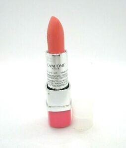 Lancome Rouge In Love Lipstick ~ 234 ~3.5 ml / 0.1 oz