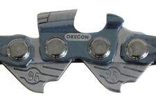 "18"" cadena de Oregon Motosierra se adapta a HUSQVARNA motosierras 72 X .325 050 95txl-X-Cut"