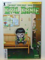 Evil Ernie #1 Variant Edition Dynamite Chaos Comics CB8450