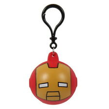 Marvel Iron Man Drift Charm