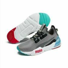 NEW Puma Cell Phase Training Shoes Men's Size 11 (192638-01)