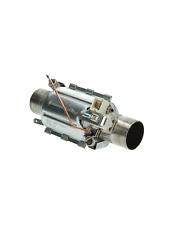 IRCA D329360 Résistance 1800w Ø 32mm pour Lave-Vaisselle *NEUF*