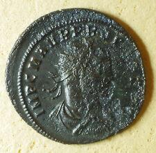 Aurelianus / PROBUS / PROVIDEND EOR   C36