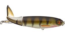 1 5//8 oz. Yellow Perch perca amarilla Cebo S-Waver 168