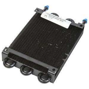 "Oil Cooler Exmark Toro 52"" 60"" Deck Vantage S X Series Stand-On 116-7274 OEM"