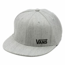 c89d2d6db04 VANS Men s Baseball Caps