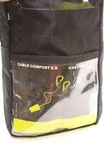 Edelrid Cable Comfort 5.0 Climbing Equipment Climbing 40 - 120 kg New