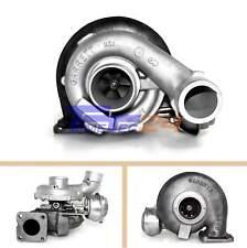Turbolader ALFA ROMEO 156 166 LANCIA Thesis 2.4JTD 175PS 185PS 71789733 765277-1