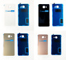 Neuf Samsung Galaxy A5 2016 A510 A510F Verre Cache Batterie Arrière avec Adhésif