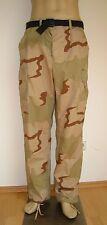 Black Hawk Down original pants Requisite movie prop Uniform