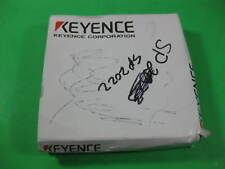 Keyence Level Sensor -- PS-205 -- Used