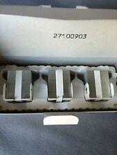 Xerox Staples 008R12915 - 3 Cartridges in the Box