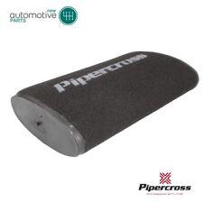 Pipercross PX1915 Air Filter For PORSCHE BOXSTER, BOXSTER SPYDER, CAYMAN