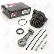 Sospensione Pneumatica Compressore Pompa Kit-Riparazione Set per BMW 5er Gt F07