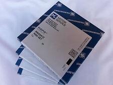 CITROEN XSARA BREAK (N2) 1.4 LPG  PISTON RINGS SET 4 CYL. 800043911000