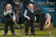 PREORDINE   Harry Potter My Favourite Movie Action Figure 1/6 Griphook