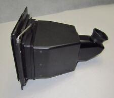 Horseman 6x9 Reflex Viewfinder (fits Arca-Swiss 6x9 view camera)