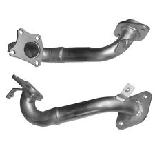 APS70574 EXHAUST FRONT PIPE  FOR MAZDA 323 C 1.8 1994-1995