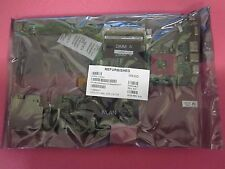 GENUINE Dell XPS M1330 Laptop Intel Motherboard X635D