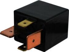 Headlight Relay Autopart Intl 2502-493546