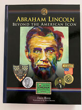 Abraham Lincoln: Beyond the American Icon, 1st Edition