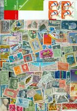 1 Kilo  about 20,000 stamps off paper worldwide mixturestamps from CHARITY FUND