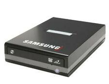 TOSHIBA SAMSUNG USB External CD/DVD Writer 22X SE-S224Q NEW IN BOX NIB