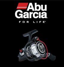 Abu Garcia Revo MGX 30 / L - Spinning Reel