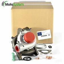 Turbolader Mercedes Benz Sprinter 211 315 Vito 111 115 Viano 2.2 CDI 6460960699