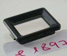 Original Minolta CLE Dioptrien Korrektur-Linse Correction Lens -4 1897/9