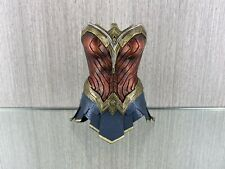 Hot Toys 1/6 Justice League Wonder Woman - Body Armor