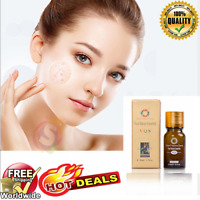 Ultra Brightening Spotless Oil Skin Care Natural Pure hotsale free shipping