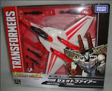 Hot ta Kara to no transformers legends series LG07 Jetfire in stock Takara TOMY.