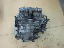 6. HONDA CBR 600 F PC23 MOTOR KOMPLETT MIT GETRIEBE EINBAUFERTIG ENGINE 42800 km