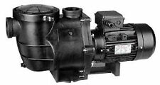 "swimming pool / pond truly self priming pump 1.5Hp 23m3 1.5""/50mm/2""/63mm"