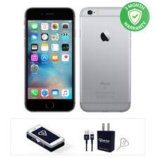 Apple iPhone 6s Plus | 64GB | Space Gray | LTE CDMA/GSM | Unlocked | Excellent