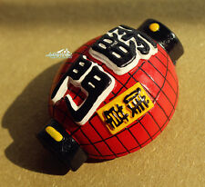 Japan Tourismus Reiseandenken 3D Laterne Kühlschrankmagnet Reise Souvenir Magnet