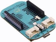 Seeed Studio - 105990031 - Lightblue Bean+ Arduino Compatible Development Board