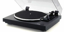 Thorens - TD 158 - Fully Automatic Turntable - NEW