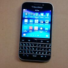 BlackBerry Classic - 16Gb - Black Atnt unlocked