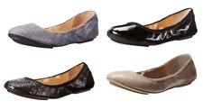Cole Haan Women's Avery Ballet Flat Shoes - Color Options