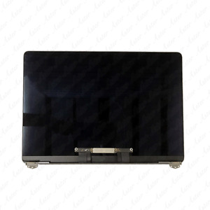 """A2179 2020 Rose Gold LCD Full Screen Assembly for Apple Macbook Air Retina 13"""""""